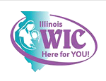 Picture1WIC LOGO